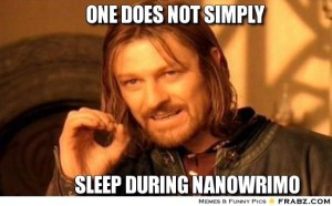 frabz-One-does-not-simply-sleep-during-nanowrimo-27e7d4